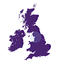 purple where image 43903e084783f76462ece6c7ea4e91b7 png
