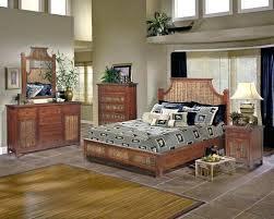 Rattan Bedroom Furniture Sets Rattan Bedroom Furniture U2013 Sgplus Me