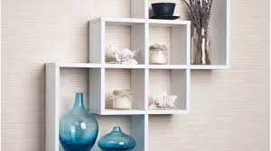 shelving wall shelving units amusing wall mounted shelf units uk