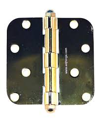 Adjustable Hinges For Exterior Doors Exterior Door Hinge Marceladick