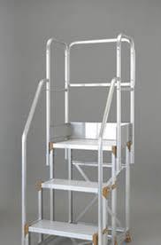 Handrail For Two Steps Marunishi Online Rakuten Global Market Stairs Handrail Set For