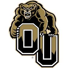 davis aggies mens college basketball news scores oakland