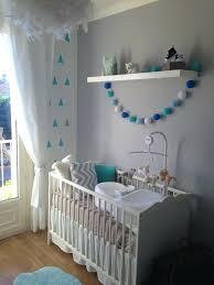 idée peinture chambre bébé idees peinture chambre deco de chambre parentaledeco peinture