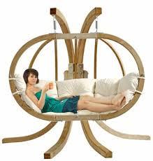 hanging basket chairs indoor