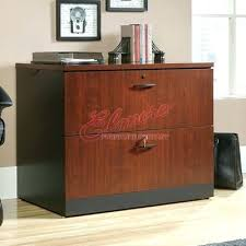 sauder 2 drawer file cabinet sauder 2 drawer file cabinet fascinating file cabinet via lateral