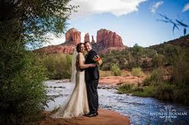 sedona wedding venues sedona wedding venues premier sedona wedding services