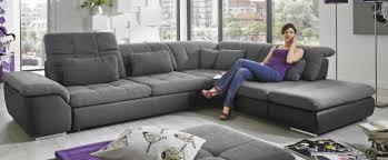 Esszimmer Mit Sofa Polstermöbel U0026 Sofas Möbel Wanninger In Straubing Und Bad Kötzting