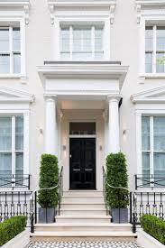 156 best british architecture images on pinterest british