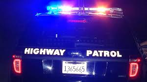 Chp Log by Chp Investigating Fatal Box Truck Crash On Highway 221 In Napa