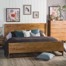 Living Spaces Bedroom Furniture by Living Spaces Jobs Glassdoor