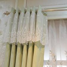 bedroom window treatments southern living 1312 best шторы images on pinterest curtains curtain ideas and