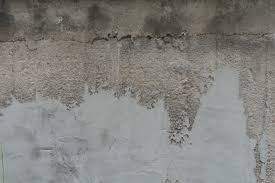 concrete wall rough concrete wall with cement parts concrete texturify