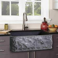 ikea kitchen sinks full size of ikea kitchen sink american full size of undermount sink composite sinks sinks and taps kitchen sink price