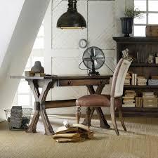 bureau design industriel idées de décoration d un bureau style industriel archzine fr