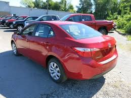 how many per gallon does a toyota corolla get toyota serving the killingly area boasts about the 2015 toyota