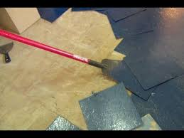 the 25 best removing vinyl flooring ideas on pinterest vinyl