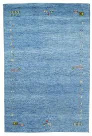 tappeti carpetvista tappeto gabbeh indo kwxh265 124x183 dall india acquista il tuo