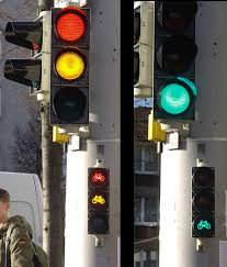 Traffic Light Order Traffic Light Coalition Wikipedia