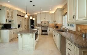 brilliant kitchen renovation design small kitchen renovation ideas