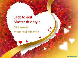 61 best abstract ppt templates ppt templates images on pinterest
