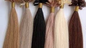 beaded hair extensions pros and cons cold fusion hair extensions pros and cons sis hair