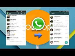 version of whatsapp for android apk top 10 android apps must vpn questions and answers