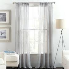 Grey Sheer Curtains Gray Sheer Curtains Sheer Gray Curtains Gray Sheer Curtains