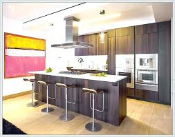 home interior design ideas for kitchen kitchen island breakfast bar ikea home interiors catalog 2018