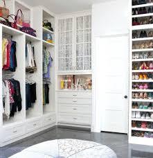 stunning ikea closet design ideas ideas home design ideas