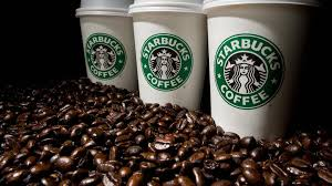 starbucks workers get raises new dress code and a snack oct 16