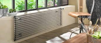 chauffage pour chambre b calculer la puissance d un radiateur elyotherm