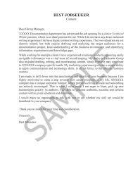 cv writing services professional cv writers u2013 resumeyard