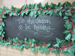 Soft Board Decoration For New Year by Best 25 Welcome Bulletin Boards Ideas On Pinterest Door