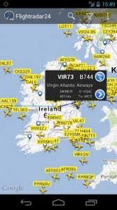 flightradar24 pro apk flightradar24 pro 3 5 3 apk queondaxela