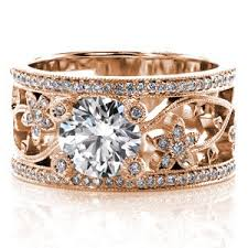 nashville wedding bands engagement rings in nashville and wedding bands in nashville from