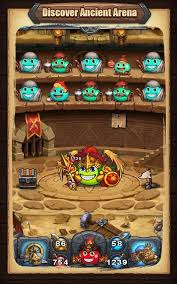 Where Can I Buy Gumballs Gumballs U0026 Dungeons G U0026d Android Apps On Google Play