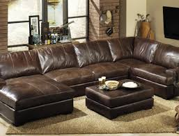 sofa chaise sectional sofas phenomenal reclining chaise