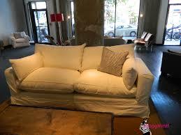 Montauk Sofa New York Sofas Made In Montreal Montauk Sofa
