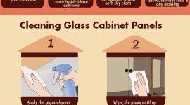 How To Clean Wood Kitchen Cabinets by Make Kitchen Cabinets Extremely Ideas 8 How To A Cabinet Hbe Kitchen