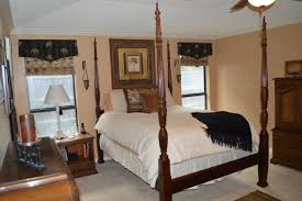 split bedrooms 1824 carmel drive plano tx 75075 simplified real estate solutions
