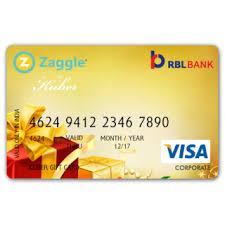 bank gift cards prepaid bank gift card at rs 500 unit powai mumbai id