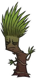 tree regular jungle tree don t starve wiki fandom powered