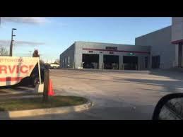 jim norton toyota tulsa used cars jim norton toyota of tulsa ok service center
