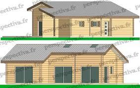 plan de maison gratuit 3 chambres plan de maison gratuit 3 chambres plan maison with plan de maison