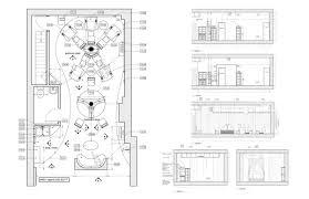 restaurant kitchen floor flooring contractor talk intended for