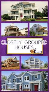 best 25 outer banks vacation rentals ideas on pinterest outer