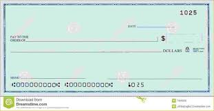 how to make a pay stub free preview youtube paycheck template