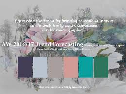 63 best a w trend images on pinterest colors winter 2017 and