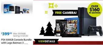 best camera bundles black friday deals 2 ps4 bundle deals better than black friday deals
