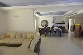 for sale 4 bedroom villa 1 bedroom guest house peyia paphos
